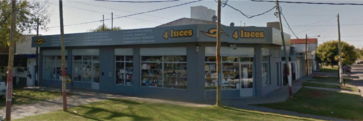 logo-4luces-electricidad-e-iluminacion-los-hornos-la-plata-brandsen-locales-04
