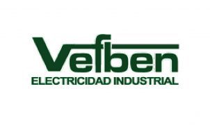 marcas-4luces-electricidad-e-iluminacion-los-hornos-la-plata-brandsen-25-302×180