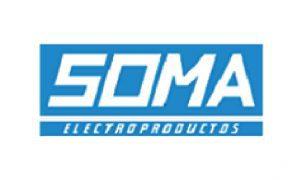 marcas-4luces-electricidad-e-iluminacion-los-hornos-la-plata-brandsen-30-302×180