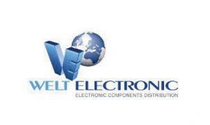 marcas-4luces-electricidad-e-iluminacion-los-hornos-la-plata-brandsen-35-302×180