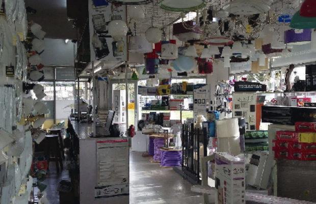 nosotros-4luces-electricidad-e-iluminacion-los-hornos-la-plata-brandsen-locales–12