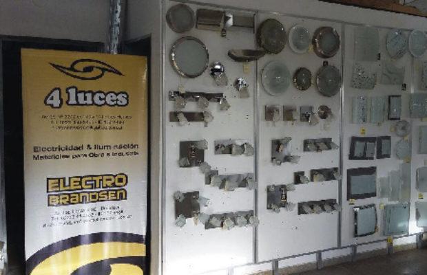nosotros-4luces-electricidad-e-iluminacion-los-hornos-la-plata-brandsen-locales–15