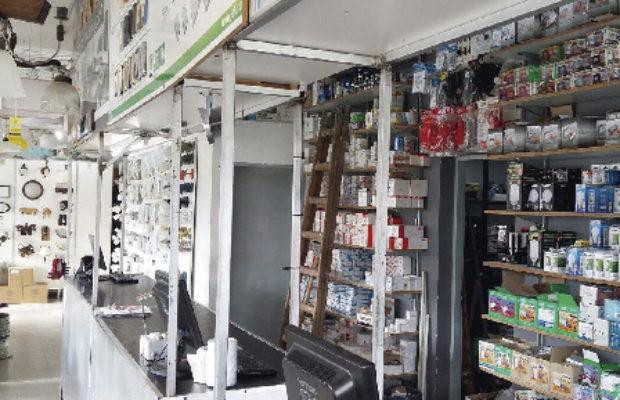 nosotros-4luces-electricidad-e-iluminacion-los-hornos-la-plata-brandsen-locales–16